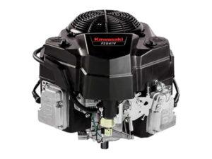 Kawasaki FS541V