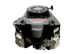 Kawasaki FS600V