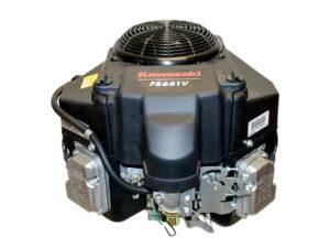 Kawasaki FS651V