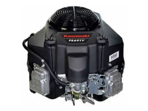 Kawasaki FS691V
