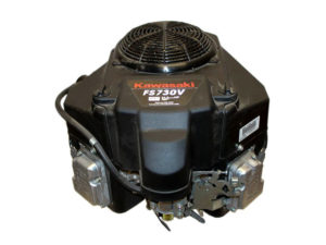 Kawasaki FS730V