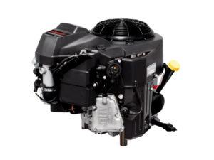 Kawasaki FS730V-EFI