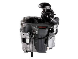 Kawasaki FX1000V