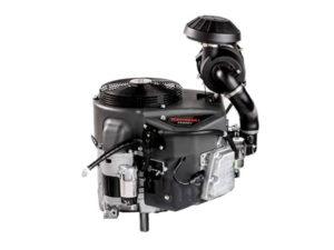 Kawasaki FX600V