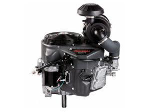 Kawasaki FX651V