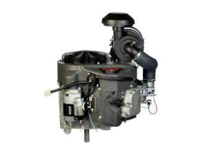 Kawasaki FX730V