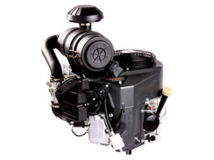 Kawasaki FX730V-EFI
