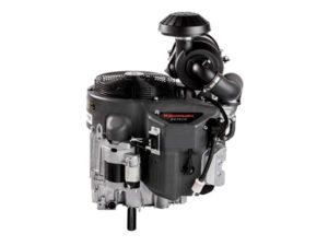 Kawasaki FX751V