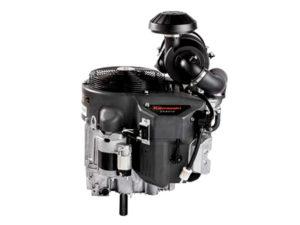 Kawasaki FX801V