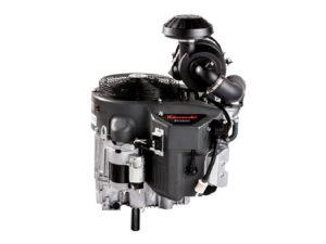 Kawasaki FX850V