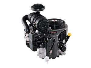Kawasaki FX850V-EFI