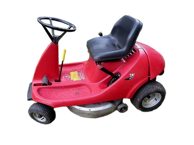 riding mower honda harmony 1011 h1011 review specs engine service data. Black Bedroom Furniture Sets. Home Design Ideas