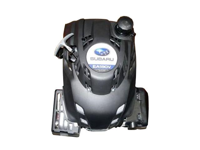 Subaru-Robin EA190V (5 5 HP
