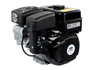 Subaru-Robin SP210