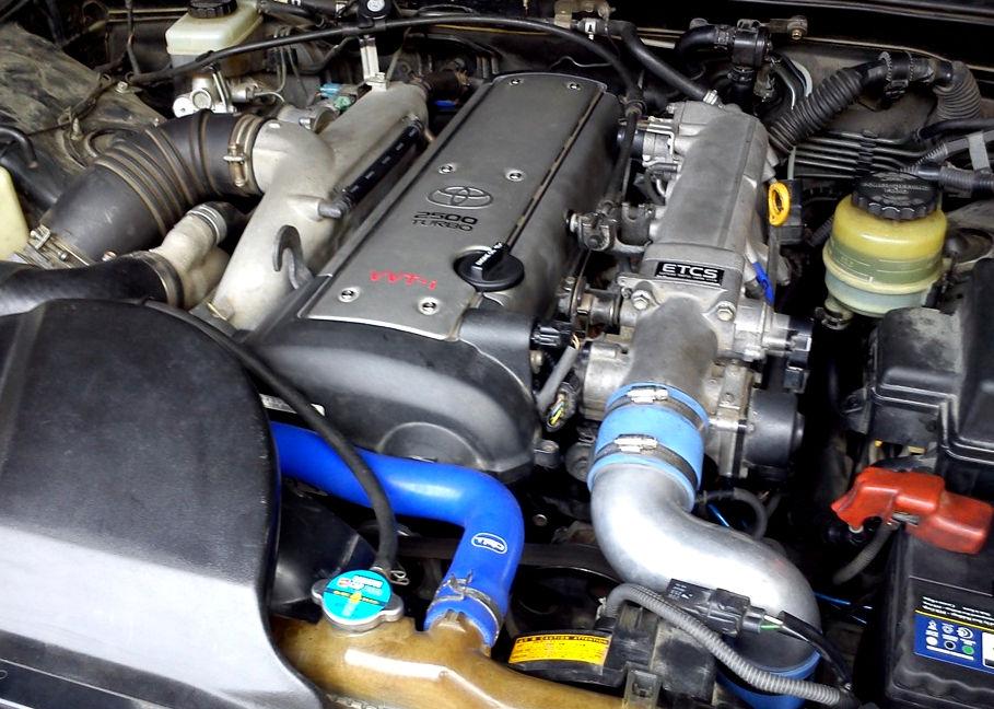 Timing Belt Soarer Chaser Supra Toyota JZA70 JZZ30 JZX90 JZX81 1JZ-GTE 1JZ VVTi