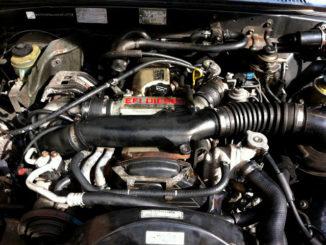 toyota 2rz-fe engine specs