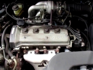 Toyota 2L-T (2 4 L) turbo diesel engine: specs and review