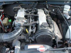 Suzuki G13BB