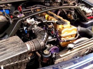 Suzuki J18