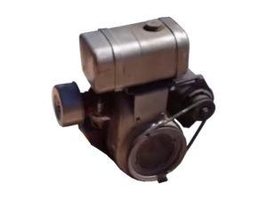 Kohler K160
