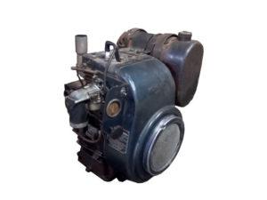 Kohler K330