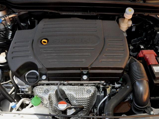 suzuki sx4 engine diagram suzuki m16a  1 6 l  dohc vvt  engine review and specs  service data  suzuki m16a  1 6 l  dohc vvt  engine