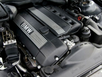 BMW M20B25 (2 5 L, SOCH, 12V) engine: specs and review