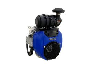 Zongshen GB750S