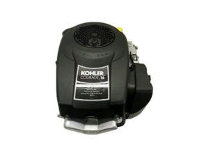 Kohler SV480