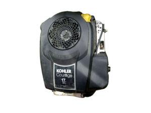 Kohler SV530