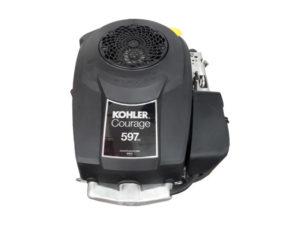 Kohler SV541
