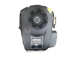 Kohler SV601