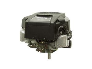 Kohler SV730