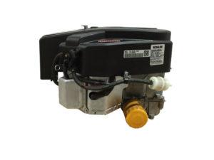 Kohler SV735